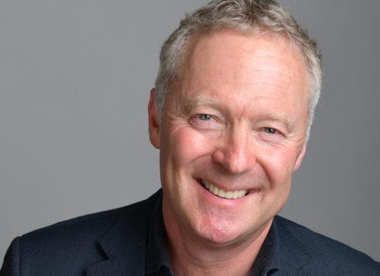 Rory Bremner Comedy Host After Dinner Speaker